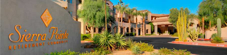 scottsdale assisted living
